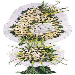 Gelin Duvağı 2Li  2.5M 200 Çiçek