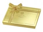 Vip Altın Madlen (500 Gr)